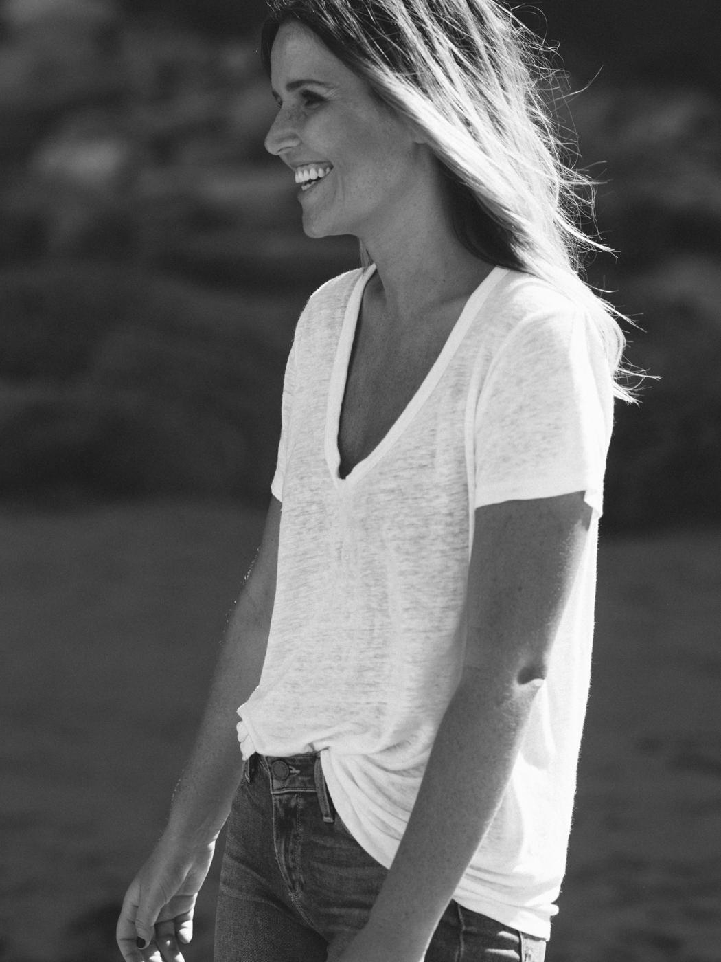 Chloe-Brinklow-TOMBOY