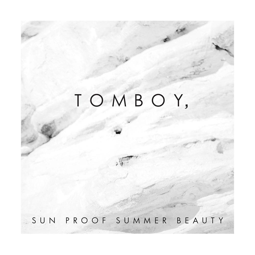 Tomboy_Mecca_Final_Opener
