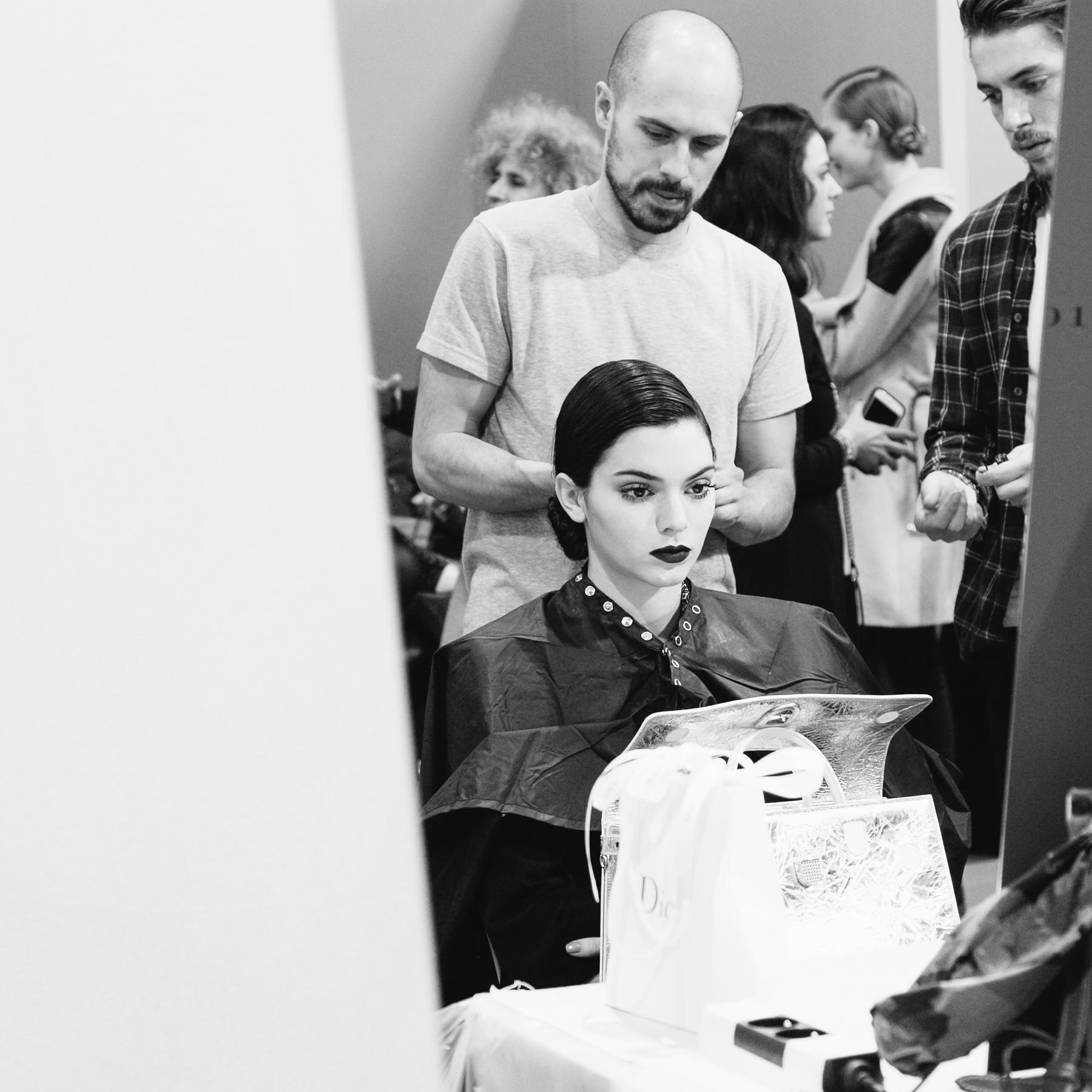 Kendall-JennerXTOMBOY-BEAUTY