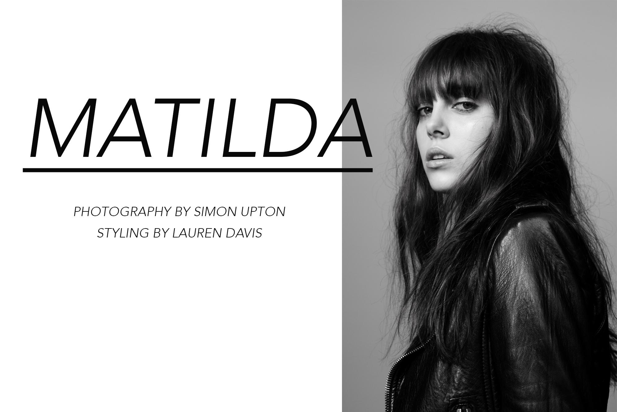 1-Matilda-Dods-TOMBOY-1